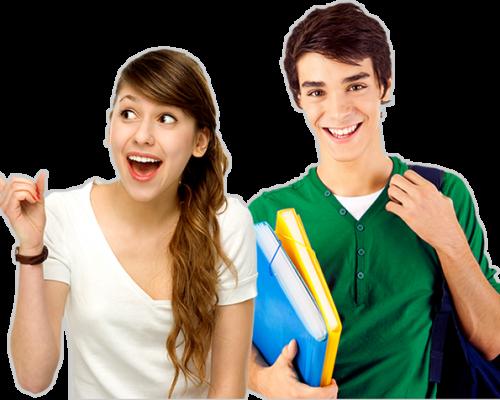 alunos-png-1